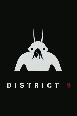 district-9-ipod-iphone-wallpaper